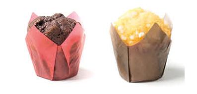 Muffin-mini